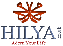 HILYA.co.uk